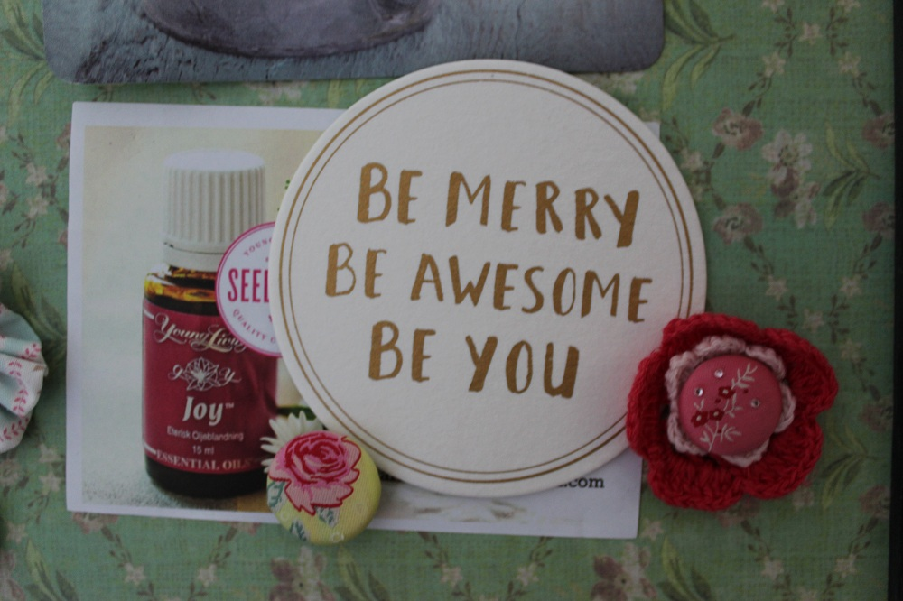 be merry be you jpeg